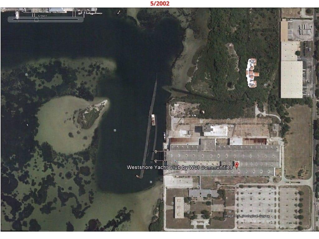 05-2002-westshore-yacht-club-brownfield-land-pollution-remediation-wci-communities-lennar-homes