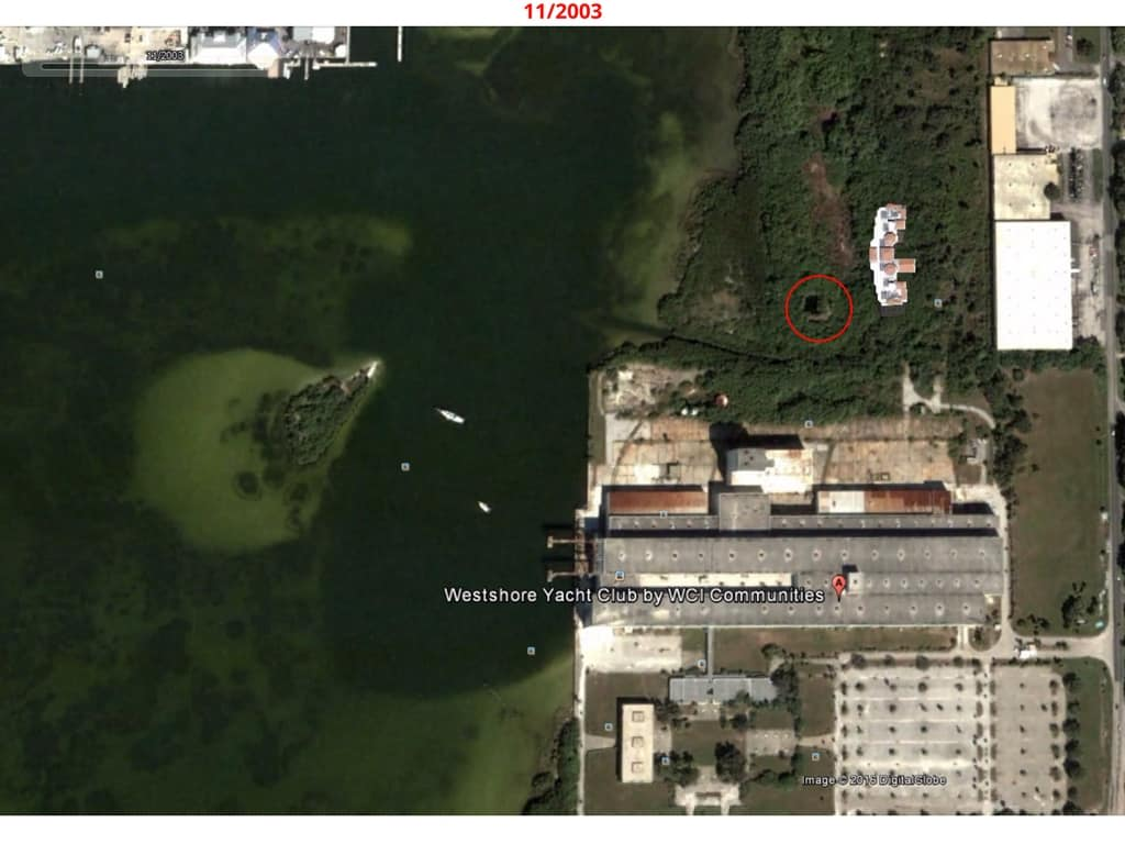 6111 Yeats Manor Drive - 11-2003-westshore-yacht-club-brownfield-land-pollution-remediation-wci-communities-lennar-homes