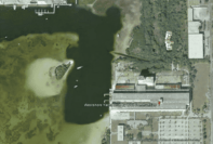 6111 Yeats Manor Drive 12-2004-westshore-yacht-club-brownfield-land-pollution-remediation-wci-communities-lennar-homes