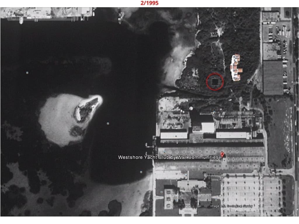 2-1995-westshore-yacht-club-brownfield-land-pollution-remediation-wci-communities-lennar-homes