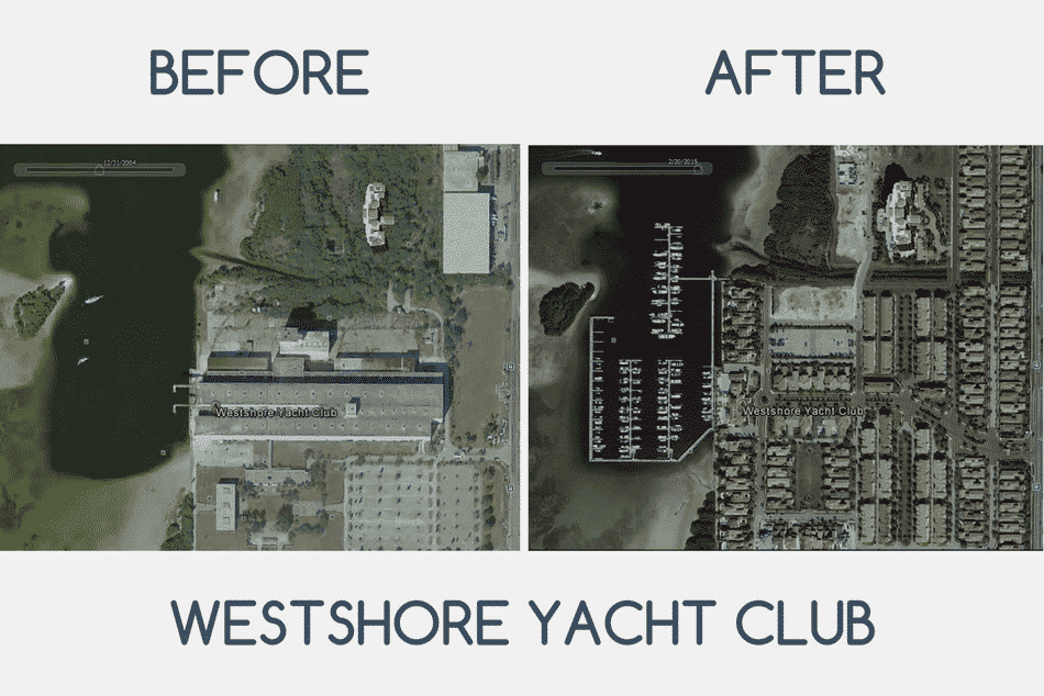 westshore-yacht-club-wci-builder-before-after-ws-lennar-homes