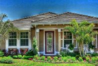 6111 Yeats Manor Drive Tampa FL-lennar-home-builder-construction-defects-fb