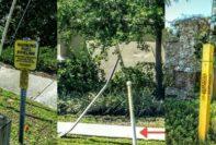 6111 yeats manor drive lennar-homes-jet-fuel-line-westshore-yacht-club-wci-communities
