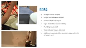 6111 yeats manor dr tampa lennar-homes-presentation-10