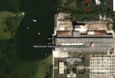 6111 Yeats Manor Dr lennar-homes-westshore-yacht-club-epc-findings-to-land-use-brownfield-mark-metheny