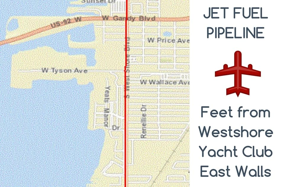westshore-yacht-club-jet-fuel-pipeline-lennar-homes