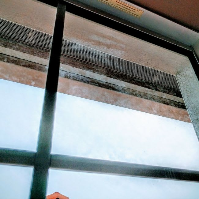 defective windows installation lennar homes construction issues 2