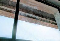 6111 Yeats Manor Drive Tampa Florida defective windows or installation lennar homes construction issues lennar florida