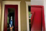 6111 yeats manor dr tampa lennar construction problems doors bob harrower