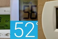 6111 yeats manor dr lennar insulation issues indoor temperature construction issues