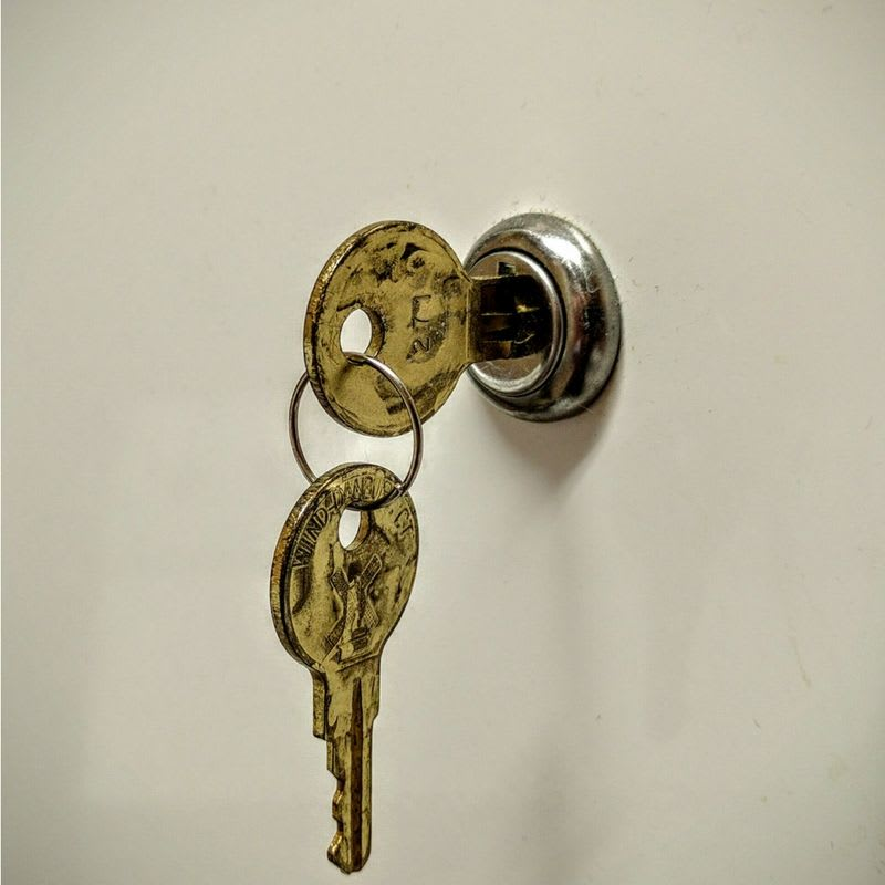 6111 Yeats manor Tampa metal corrosion lennar home construction issues key tarnish