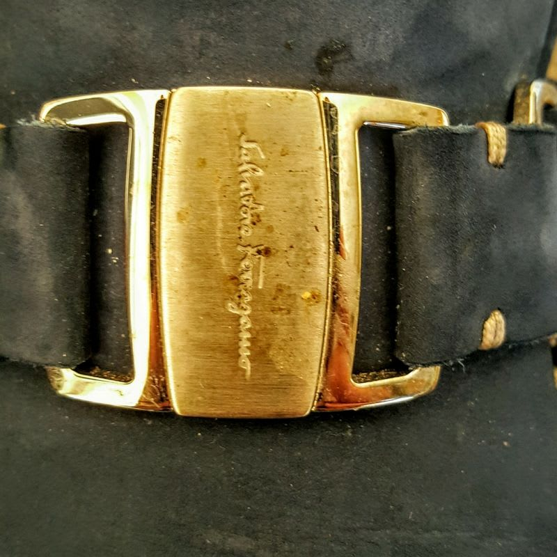 6111 yeats manor dr metal corrosion lennar home construction issues shoe buckle