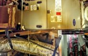 moldy improperly installed main house ac lennar homes