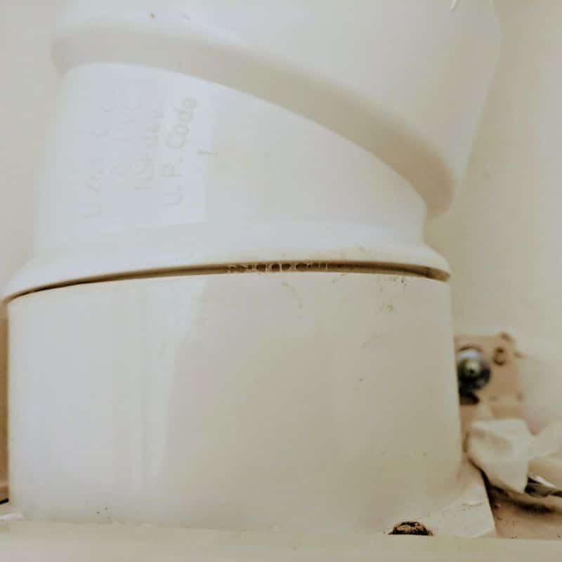 6111 yeats manor drive tampa second proposal showing needed repair tankless gas water heater joel fedora bob harrower amanda buffinton