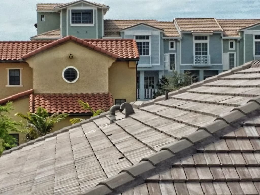 westshore yacht club tampa gas dryer lint on roof lennar homes 2