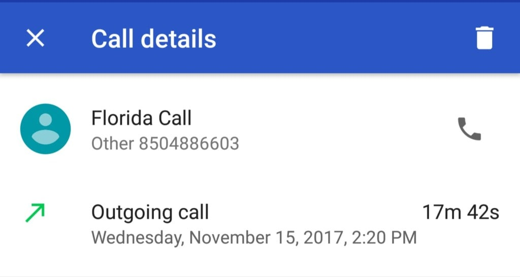 brooke adams mccormick call 11152017 assistant General Counsel at Florida Department of Business and Professional Regulation