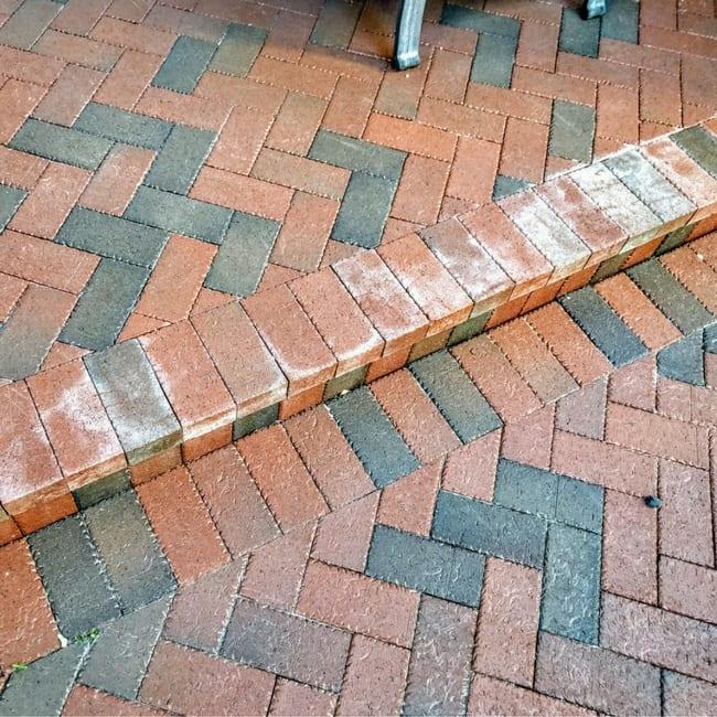 defective brick pavers lennar homes construction problems joel fedora