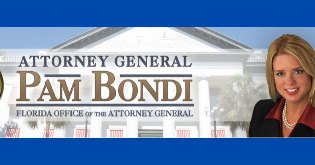lennar complaint florida attorney general pam bondi lennar construction problems mark metheny