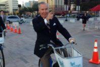 mayor bob buckhorn tampa lennar complaints facebook