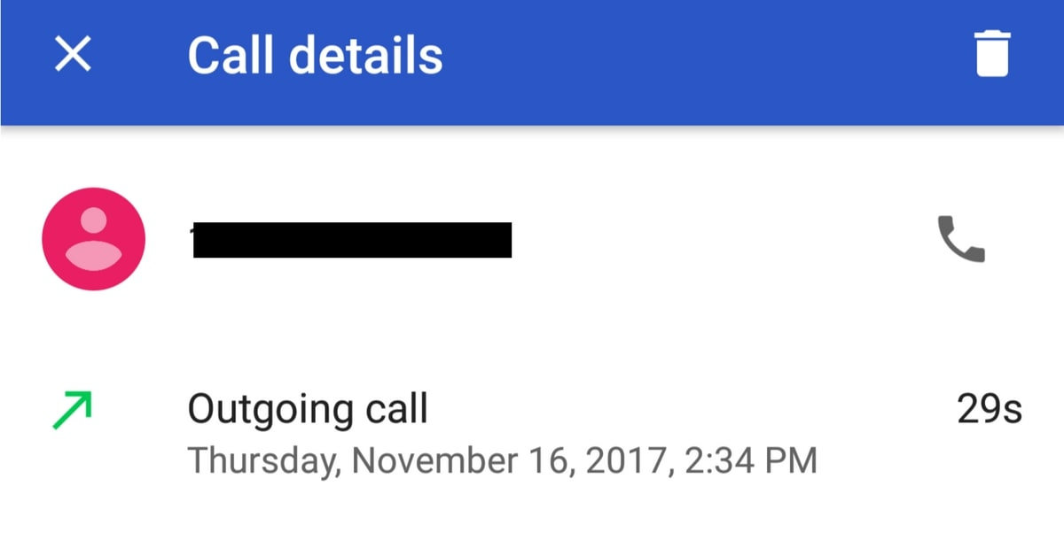 vincent veccharella lennar construction issue complaint 11162017 phone call voicemail Brooke Adams attorney