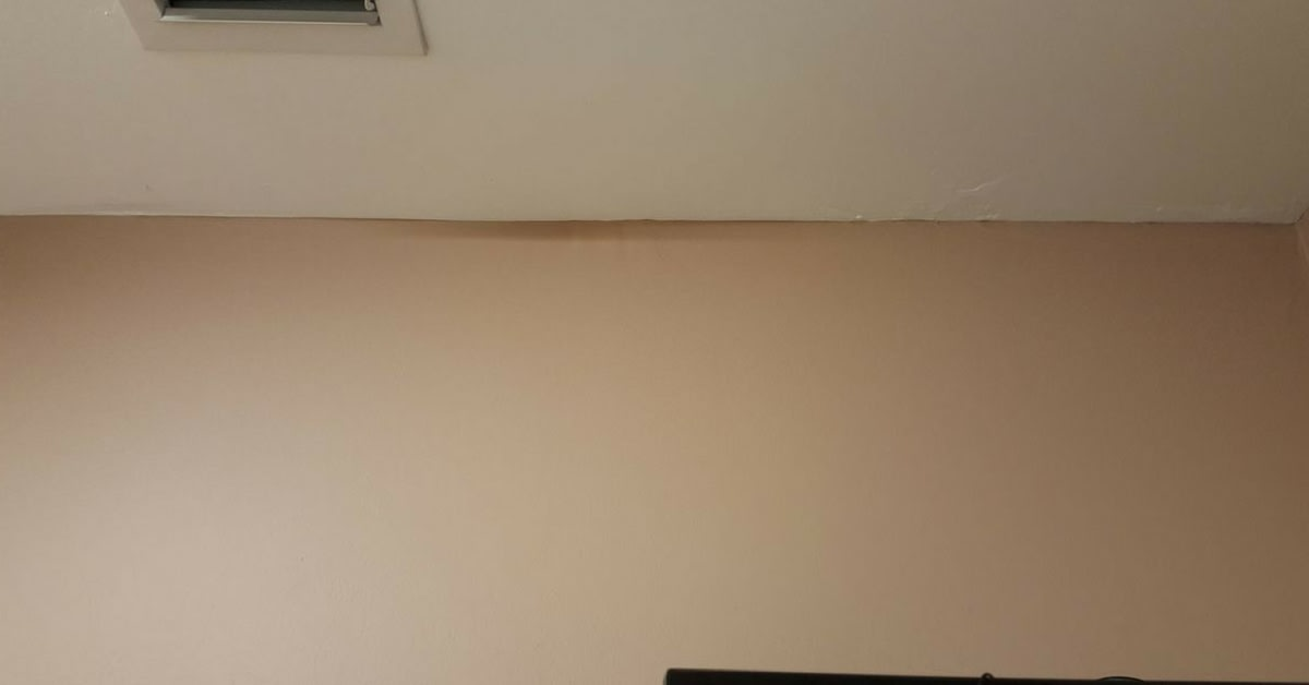 6111 yeats manor dr tampa florida water intrusion flooding air conditioner mold exposure lennar construction issues2