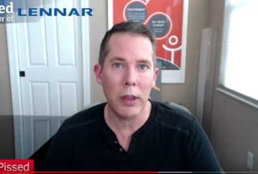 lennar review pissed consumer lennar complaints