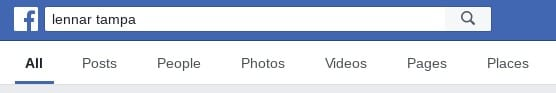 lennar homes reviews facebook Lennar tampa