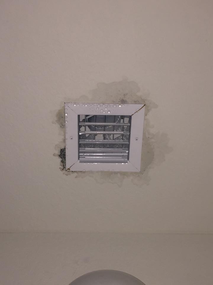 lennar artesa miami home covered in mold lennar reviews mark metheny