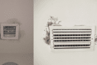 lennar-artesa-miami-mold-issues-lennar-review-warranty-mark-metheny-compressor