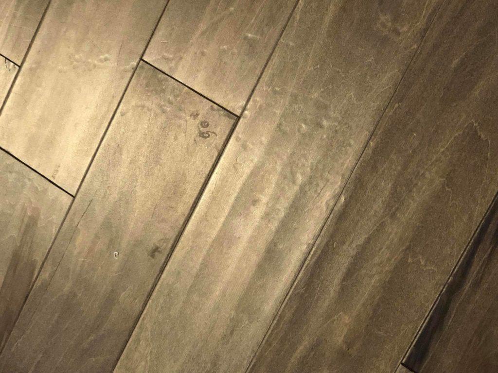 lennar homeowner review henderson nevada defective floor 3