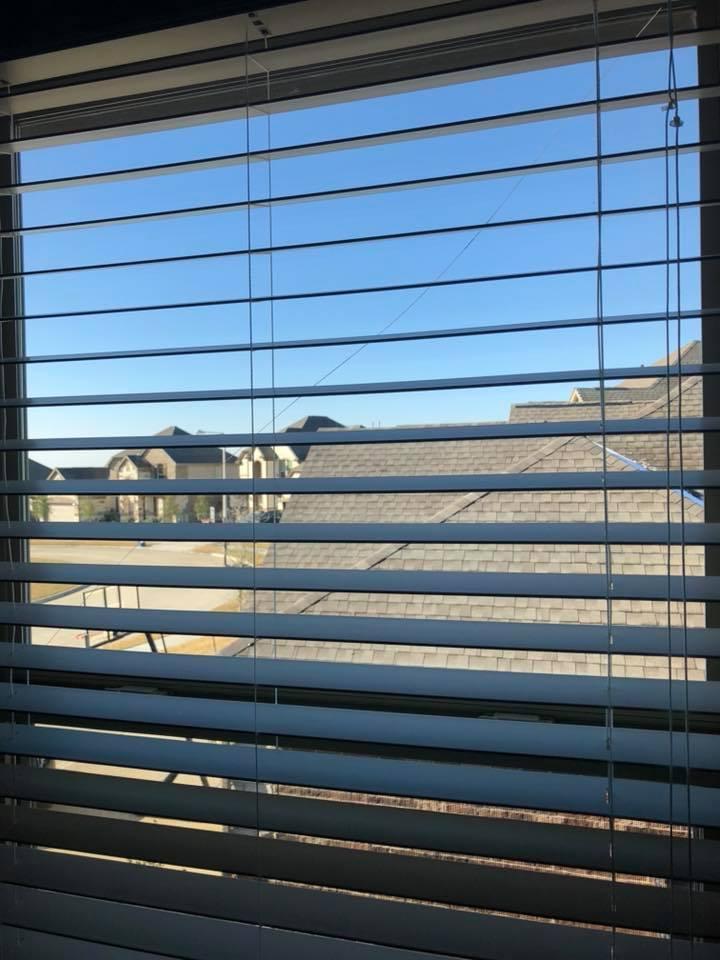lennar houston texas review windows cracked