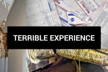 lennar nevada reviews lennar terrible homebuying experience