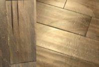 lennar reviews henderson nevada defective flooring